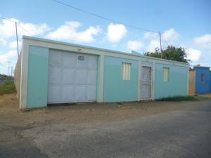 Casa En Venta En Punto Fijo, Creolandia, Venezuela, VE RAH: 17-1059