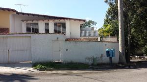 Casa En Ventaen Caracas, Los Chorros, Venezuela, VE RAH: 17-1066