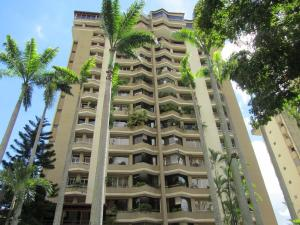 Apartamento En Venta En Caracas, Terrazas Del Avila, Venezuela, VE RAH: 17-1285
