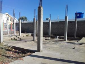 Terreno En Venta En Punto Fijo, Casacoima, Venezuela, VE RAH: 17-1073
