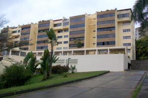 Apartamento En Venta En Caracas, Macaracuay, Venezuela, VE RAH: 17-1132