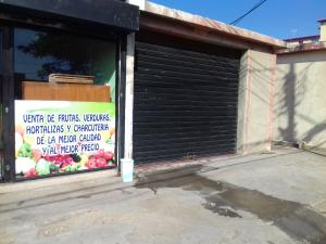 Local Comercial En Alquiler En Punto Fijo, Punto Fijo, Venezuela, VE RAH: 17-1079