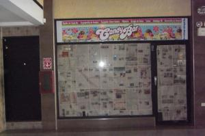 Local Comercial En Alquiler En Barquisimeto, Centro, Venezuela, VE RAH: 17-1091