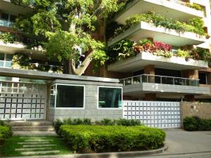 Apartamento En Alquiler En Caracas, Campo Alegre, Venezuela, VE RAH: 17-1100