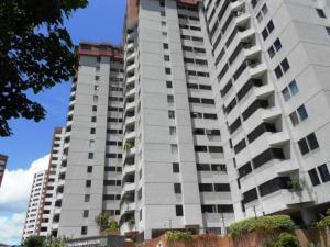 Apartamento En Venta En Caracas, Lomas Del Avila, Venezuela, VE RAH: 17-1104