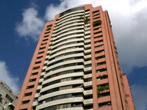 Apartamento En Venta En Caracas, La Florida, Venezuela, VE RAH: 17-1106