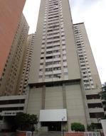 Apartamento En Venta En Caracas, El Paraiso, Venezuela, VE RAH: 17-1110