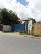 Terreno En Venta En Cabudare, Parroquia Cabudare, Venezuela, VE RAH: 17-1130