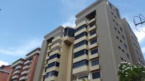 Apartamento En Venta En Guatire, Frutas Condominio, Venezuela, VE RAH: 17-1127
