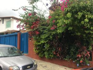 Casa En Alquiler En Caracas, Santa Paula, Venezuela, VE RAH: 17-1874