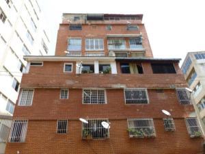 Apartamento En Venta En Caracas, Parroquia Altagracia, Venezuela, VE RAH: 17-1133