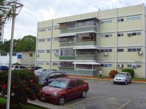 Apartamento En Venta En Barquisimeto, Del Este, Venezuela, VE RAH: 17-1136