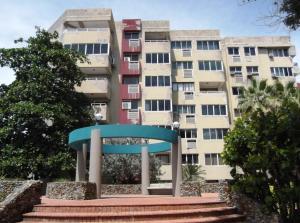 Apartamento En Venta En Tucacas, Tucacas, Venezuela, VE RAH: 17-1142