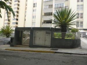 Apartamento En Venta En Caracas, Alto Prado, Venezuela, VE RAH: 17-1139