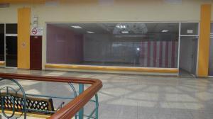 Local Comercial En Alquiler En Maracaibo, Circunvalacion Dos, Venezuela, VE RAH: 17-1144