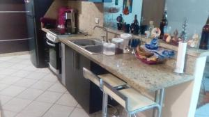 Apartamento En Venta En Municipio San Diego, Poblado De San Diego, Venezuela, VE RAH: 17-1157