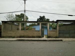 Casa En Venta En Rio Chico, San Jose, Venezuela, VE RAH: 17-1160