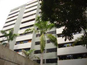 Apartamento En Venta En Caracas, Los Naranjos Del Cafetal, Venezuela, VE RAH: 17-1161