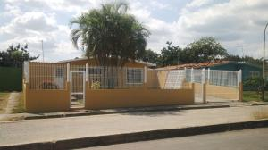 Casa En Venta En Municipio Libertador, El Molino, Venezuela, VE RAH: 17-1162