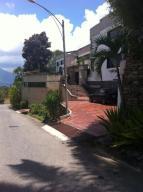 Casa En Ventaen Caracas, Cerro Verde, Venezuela, VE RAH: 17-1165