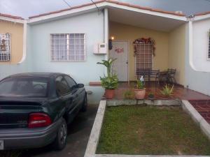 Casa En Venta En Cabudare, La Piedad Norte, Venezuela, VE RAH: 17-1169