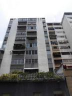 Apartamento En Venta En Caracas, Parroquia San Jose, Venezuela, VE RAH: 17-1172