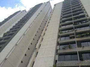Apartamento En Venta En Caracas, Manzanares, Venezuela, VE RAH: 17-1173