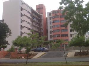 Apartamento En Venta En Maracaibo, Lago Azul, Venezuela, VE RAH: 17-1240