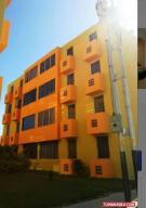Apartamento En Venta En Guacara, Ciudad Alianza, Venezuela, VE RAH: 17-1174