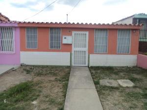 Casa En Venta En Cabudare, El Trigal, Venezuela, VE RAH: 17-1333