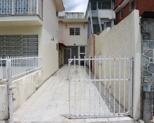 Casa En Venta En Caracas, La California Sur, Venezuela, VE RAH: 17-1219