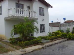 Casa En Venta En Cabudare, La Piedad Norte, Venezuela, VE RAH: 17-1235