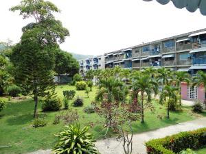 Apartamento En Venta En Charallave, Arichuna, Venezuela, VE RAH: 17-1210