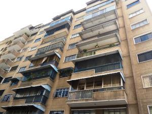 Apartamento En Venta En Caracas, Los Ruices, Venezuela, VE RAH: 17-1215