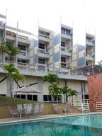 Apartamento En Venta En Caracas, Parque Oripoto, Venezuela, VE RAH: 17-1214