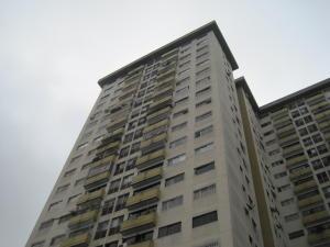 Apartamento En Venta En Caracas, Guaicay, Venezuela, VE RAH: 17-1217