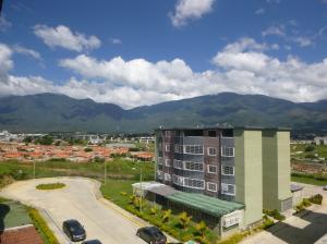 Apartamento En Venta En Guatire, La Sabana, Venezuela, VE RAH: 17-1222