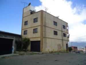 Casa En Venta En Caracas, El Junquito, Venezuela, VE RAH: 17-1223