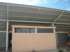 Local Comercial En Venta En Municipio Los Guayos, Buenaventura, Venezuela, VE RAH: 17-1228