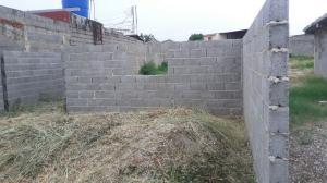 Terreno En Venta En Cabudare, El Placer, Venezuela, VE RAH: 17-1232