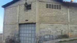 Galpon - Deposito En Ventaen Caracas, El Junquito, Venezuela, VE RAH: 17-1233