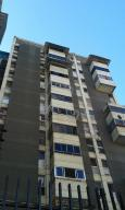 Apartamento En Alquiler En Caracas, Santa Monica, Venezuela, VE RAH: 17-1237