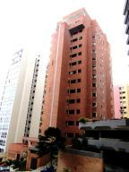 Apartamento En Venta En Valencia, El Parral, Venezuela, VE RAH: 17-1253