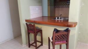 Apartamento En Venta En Punto Fijo, Santa Irene, Venezuela, VE RAH: 17-1257