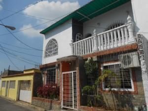 Casa En Venta En Maracay, La Barraca, Venezuela, VE RAH: 17-1258