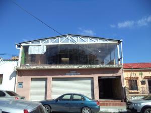 Local Comercial En Alquiler En Barquisimeto, Parroquia Catedral, Venezuela, VE RAH: 17-1267