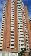 Apartamento En Venta En Valencia, La Trigaleña, Venezuela, VE RAH: 17-1268