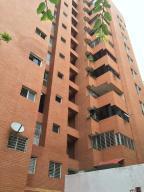 Apartamento En Venta En Caracas, Los Naranjos Del Cafetal, Venezuela, VE RAH: 17-1269
