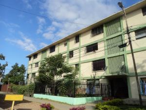 Apartamento En Venta En Barquisimeto, Parroquia Union, Venezuela, VE RAH: 17-1311
