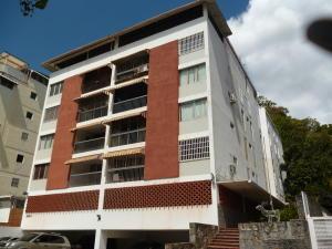 Apartamento En Venta En Caracas, Cumbres De Curumo, Venezuela, VE RAH: 17-1279